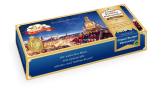 2000g Dresdner Christstollen -German Christmas Cake