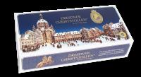 1500g Dresdner Christstollen blauer Karton