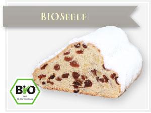 BioStollen